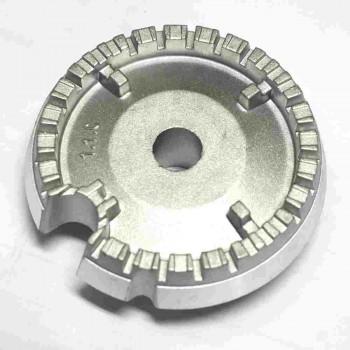 Рассекатель для газовой плиты Hansa 8041261