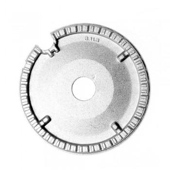 Рассекатель конфорки Hansa (большой) 8041262