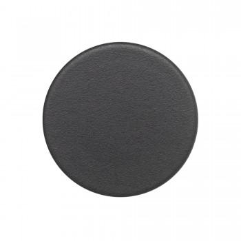 Крышка рассекателя газовой плиты Hansa, D53мм, 8045005