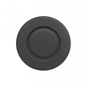 Крышка рассекателя газовой плиты Hansa, D72мм, 8066165