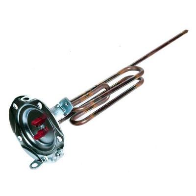 ТЭН 2500 Вт М8 для водонагревателей Ariston А810304