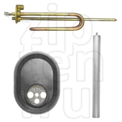 Ремкомплект к водонагревателям Ariston RCA 816644F
