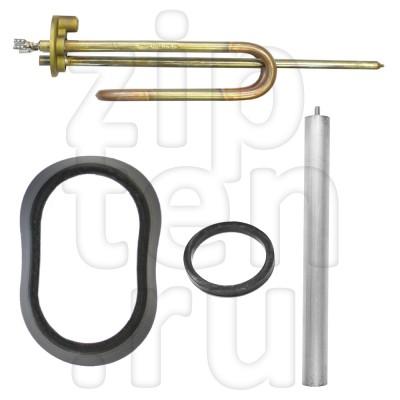 Ремкомплект к водонагревателям Ariston RCA 816644F2