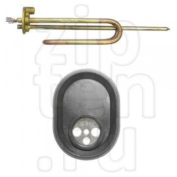 Ремкомплект для водонагревателей Ariston RCA 816644F3
