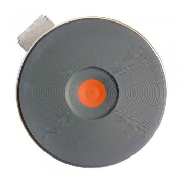 Конфорка ИТА для плиты 2,0 кВт 822020