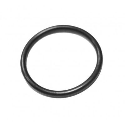 Кольцо уплотнительное, RDT, RCT, Ø42мм, круглый профиль