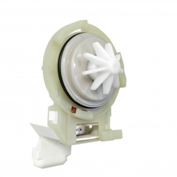 Насос 30 Вт для посудомоечных машин Bosch, Siemens 82001507