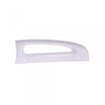 Ручка дверцы холодильника Indesit, Stinol верхняя 857150