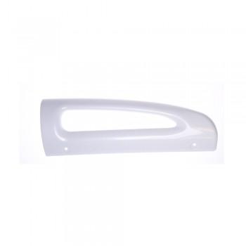 Ручка дверцы холодильника Indesit, Stinol нижняя 857151