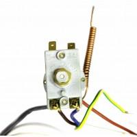 Термостат электронный защитный 993150