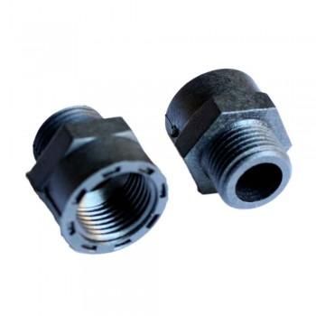 Переходник диэлектрический для водонагревателей Ariston A571397
