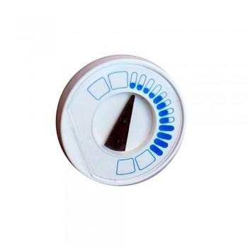 Индикатор температуры BLU G22 к бойлерам SG/Ti, Standard mechanic, NTS ,WB А573427