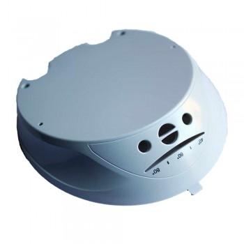 Крышка для водонагревателей Ariston А65180021