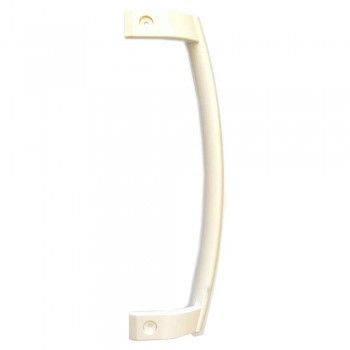 Ручка для холодильника LG AED34420706