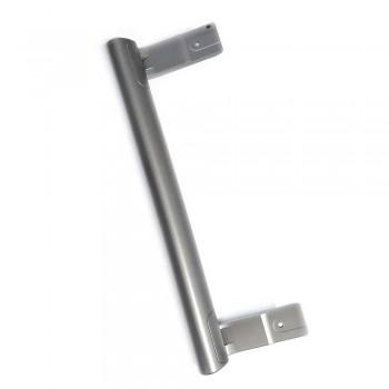 Ручка дверцы для холодильника LG AED73673704