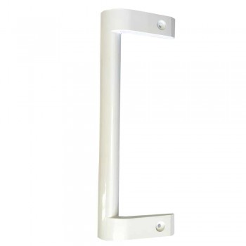 Ручка для холодильника LG AED73673701