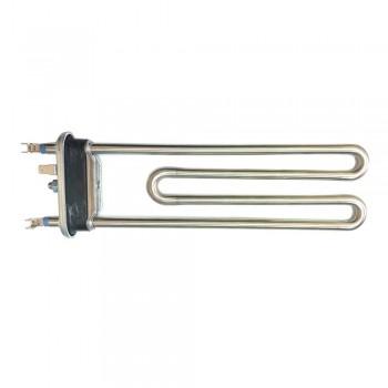 ТЭН 1950 Вт для стиральных машин Electrolux, Samsung, Zanussi B2180710 (HTR023ZN)
