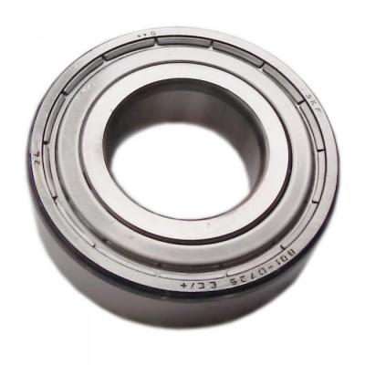 Подшипник барабана 6203 ZZ 17x40x12 SKF C00002590