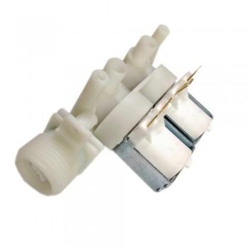 Электроклапан 2Wx180, Ø10, 220V