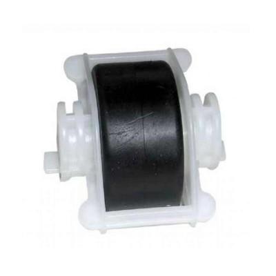 Колесо для стиральных машин Ariston, Indesit C00091071