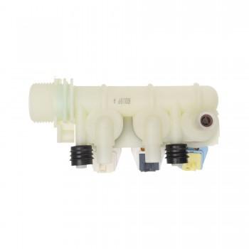Электроклапан 3Wx90, Ø10, 230V