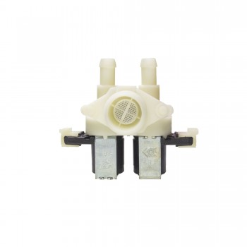 Электроклапан 2Wx90, Ø12мм, 220V, C00116159