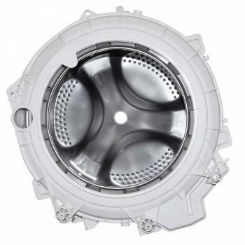 Бак в сборе к стиральным машинам Ariston, Indesit C00118020