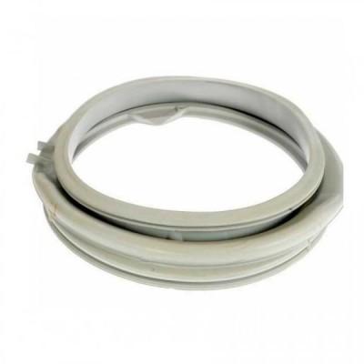 Манжета люка для стиральных машин Ariston, Aqualtis C00119208