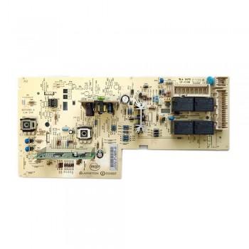 Модуль управления для стиральных машин Ariston, Indesit C00143067