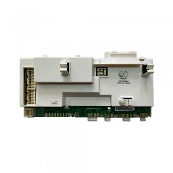 Модуль управления EVO II для стиральных машин Ariston, Indesit C00254297