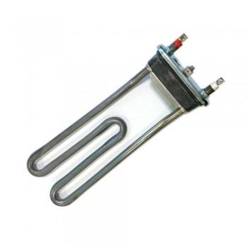 ТЭН 1,8 кВт 200 мм для стиральных машин Ariston, Indesit C00255085
