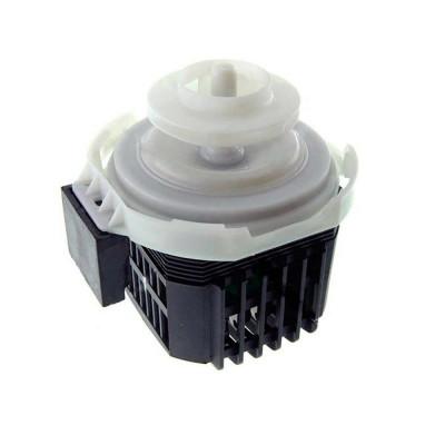 Помпа для посудомоечных машин Ariston, Indesit C00257903