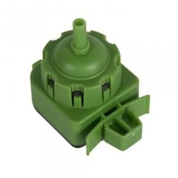 Прессостат для стиральных машин Ariston, Indesit C00381612
