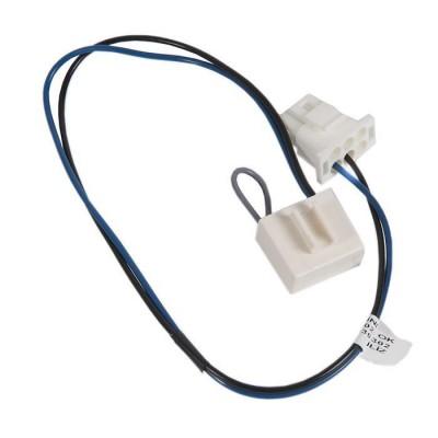 Тепловое реле с термодатчиком 2-х контактное C00276886
