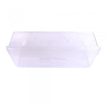 Панель ящика холодильника Ariston, Indesit, Stinol C00283521