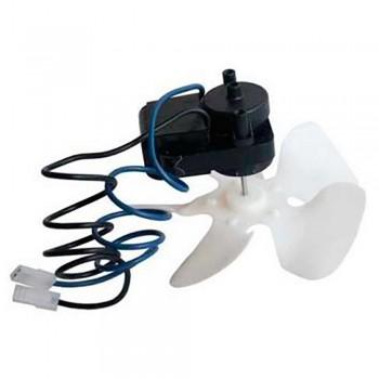 Мотор вентилятора для холодильника Indesit C00283664