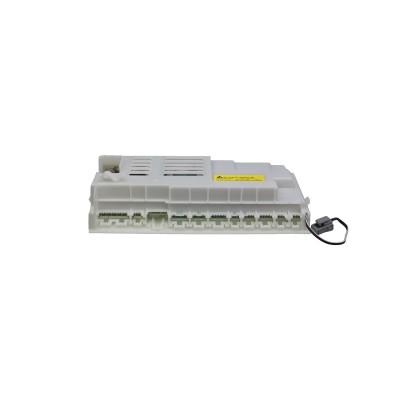 Модуль управления ПММ Indesit, C00299891