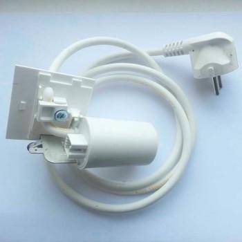 Сетевой кабель для стиральных машин Indesit С00378443