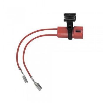 Переходной кабель для сливного насоса C00537136