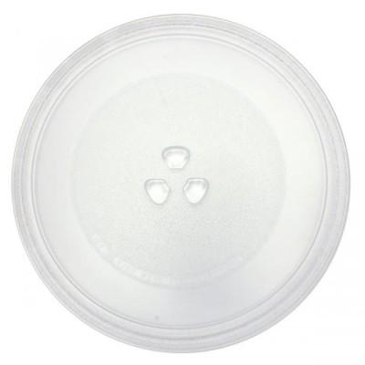 Тарелка микроволновки 255 мм