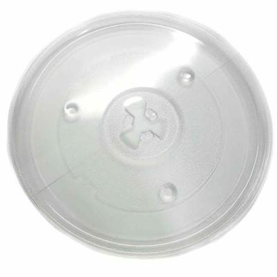 Тарелка для МКВ печи 270 мм