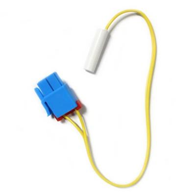 Датчик испарителя 20 cм для холодильника Samsung DA32-00011Z