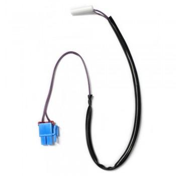 Температурный сенсор для холодильников Samsung DA32-10105G