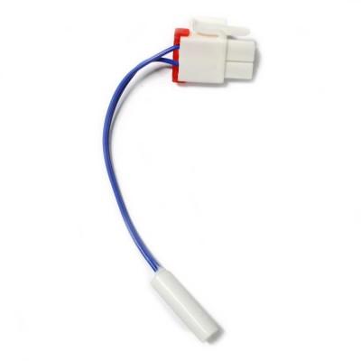 Термодатчик для холодильников Samsung DA32-10105H