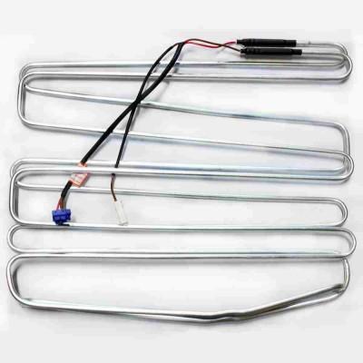 Оттаиватель 280 Вт для холодильника Самсунг DA47-00139E