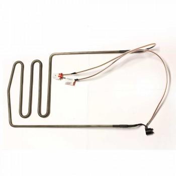 Тэн для холодильника Самсунг 300 Вт DA47-00279C