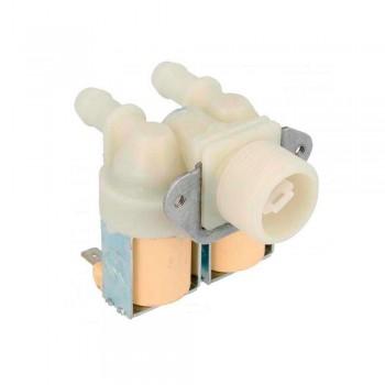 Электроклапан заливной 2Wx180 для стиральных машин Samsung DC62-00024F