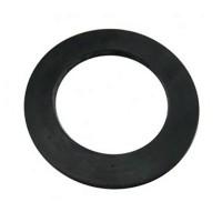 Прокладка фильтра сливного насоса Samsung DC62-00187A