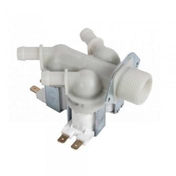 Электроклапан заливной 3Wx180 к стиральным машинам Samsung DC62-00233D