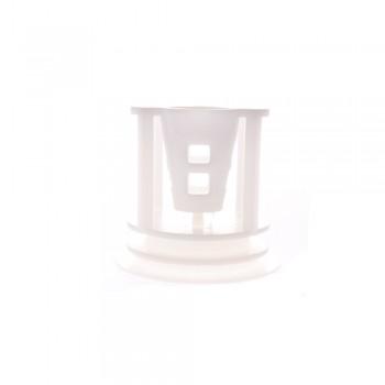 Фильтр сливного насоса для стиральных машин Samsung DC63-00743A